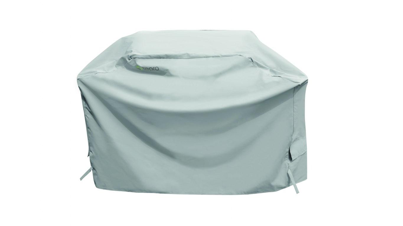 grily na plyn a d ev n uhl r j gril tepro tepro. Black Bedroom Furniture Sets. Home Design Ideas