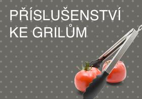 grily-sample-banner-4.jpg